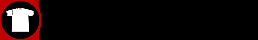 Nunushirt